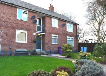 Thumbnail 1 bed flat to rent in Woolton Street, Liverpool, Merseyside