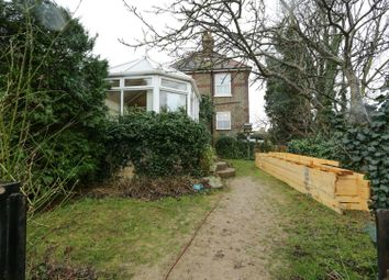 Thumbnail 6 bedroom detached house for sale in Beacon Road, Broadstairs