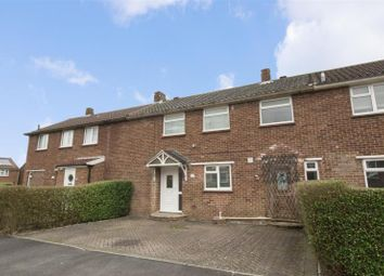 Thumbnail 3 bed terraced house for sale in Rydings, Windsor