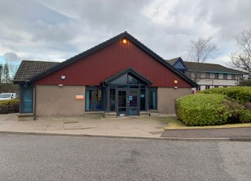 Thumbnail Office to let in Peregrine Road, Westhill Business Park, Skene, Westhill