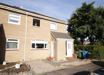 Thumbnail 1 bed flat for sale in 24 Ochiltree Avenue, Anniesland, Glasgow