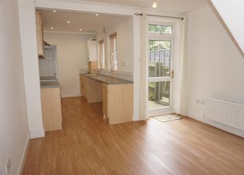 3 bed property for sale in Kemball Street, Ipswich IP4
