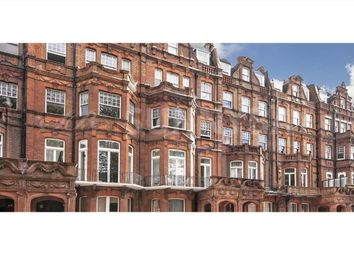 Thumbnail 2 bed flat to rent in Bina Gardens, South Kensington
