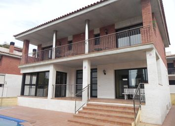 Thumbnail 1 bed chalet for sale in Nicaragua, Calafell, Tarragona, Catalonia, Spain