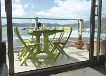 Thumbnail 4 bed flat for sale in Fort Picklecombe, Maker
