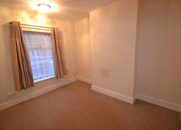 Thumbnail 3 bedroom property to rent in Gladstone Street, Kettering