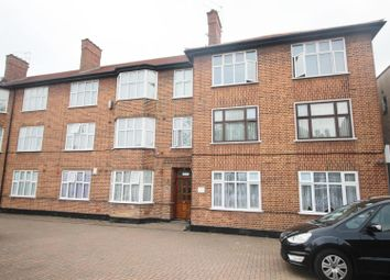 Thumbnail 2 bed flat to rent in St. Margarets Road, Edgware