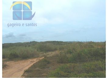 Thumbnail Land for sale in São Martinho Do Porto, São Martinho Do Porto, Alcobaça