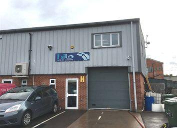 Thumbnail Light industrial to let in Charlton Kings Industrial Estate, Cirencester Road, Charlton Kings, Cheltenham