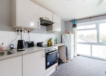 1 bed property for sale in Birchtree Close, Swansea SA2