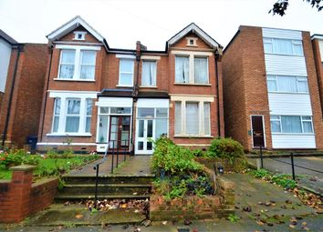 Thumbnail 4 bed semi-detached house for sale in Byron Road, Mill Hill