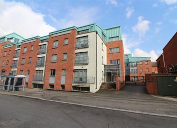 Thumbnail 2 bed property to rent in Greyfriars Road, Coventry