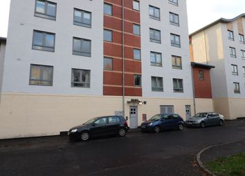 Thumbnail 3 bed flat for sale in St. Lawrence Road, Newcastle Upon Tyne