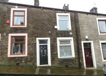 Thumbnail 2 bed terraced house to rent in Dickson Street, Colne