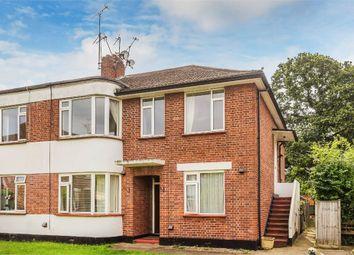 2 bed maisonette to rent in Culverden Court, Oatlands Drive, Weybridge, Surrey KT13