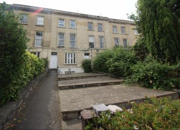 Thumbnail 2 bedroom flat to rent in Melrose Place, Clifton, Bristol