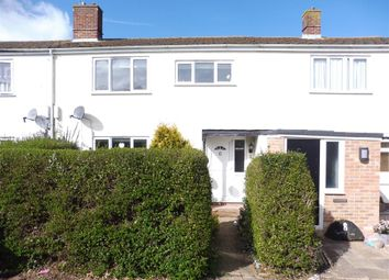 Thumbnail 3 bed terraced house for sale in Geering Park, Hailsham