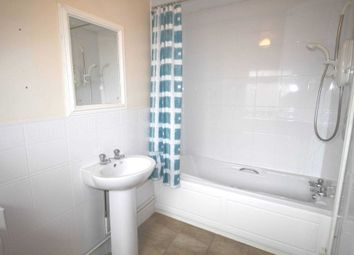 Thumbnail 2 bedroom detached bungalow for sale in Mill Farm Nurseries, Swaffham
