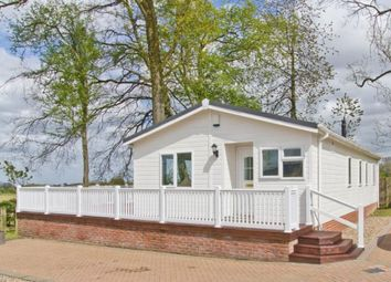 Thumbnail 2 bedroom bungalow for sale in Labour In Vain Road, Wrotham, Sevenoaks