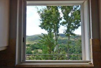 Thumbnail 3 bed villa for sale in 06140 Coursegoules, France