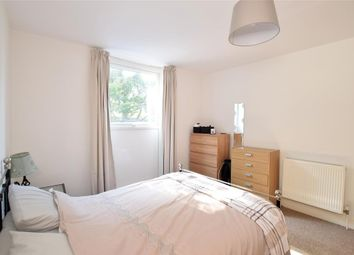 Thumbnail 1 bed flat for sale in Durrants Road, Rowland's Castle, Hampshire