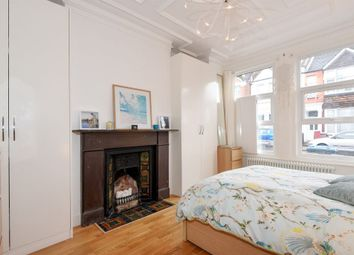 Thumbnail 2 bed terraced house to rent in Tennyson Road, Queens Park