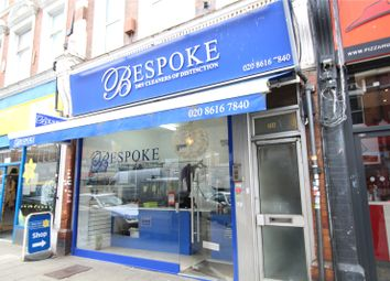 Thumbnail Retail premises to let in Topsfield Parade, Tottenham Lane, London
