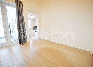 Thumbnail 2 bed flat to rent in Witley Road, Archway, Tufnell Park, Holloway, London