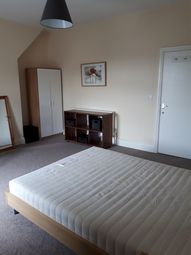 Thumbnail Room to rent in Burnley Road, Burnley