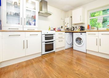 Thumbnail 2 bed flat for sale in Blois Road, Lewes