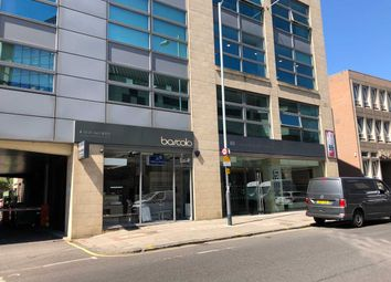 Thumbnail Retail premises to let in Causewayside, Newington, Edinburgh