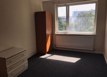 Thumbnail 2 bed flat to rent in Park Place, Wembley