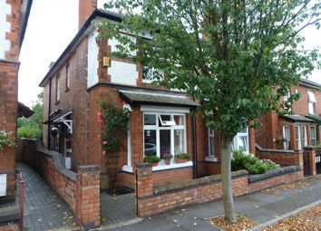 Thumbnail 3 bed semi-detached house to rent in Wade Avenue, Littleover, Derby