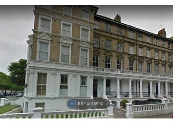 Thumbnail 2 bed flat to rent in St Annes Road, Eastbourne