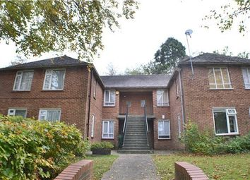 7f40c9c972c Find 3 Bedroom Flats to Rent in Coulsdon - Zoopla