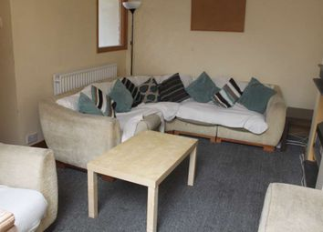 5 bed end terrace house to rent in Robert Street, Cathays, Cardiff CF24