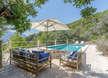 Thumbnail 2 bed property for sale in 07109 Fornalutx, Illes Balears, Spain