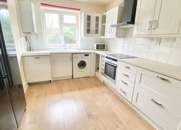 Broadhurst Gardens, South Hamsptead, Finchley Road, London NW6. 3 bed flat for sale