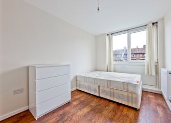 Thumbnail 4 bed maisonette to rent in Manchester Road, Isle Of Dogs, Docklands