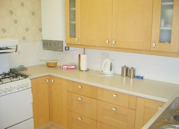 Thumbnail 3 bed bungalow to rent in Thirlmere Road, Partington