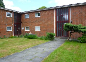 Thumbnail 1 bed flat to rent in Athill Court, St. Johns Road, Sevenoaks