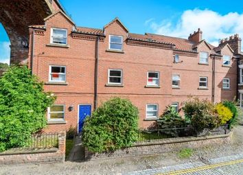 Thumbnail 2 bed flat for sale in High Church Wynd, Yarm, Stockton On Tees