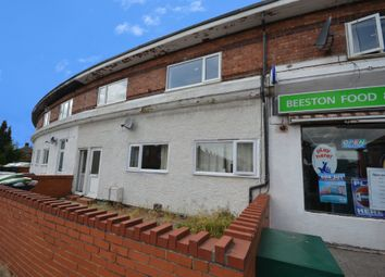 Thumbnail 3 bed flat to rent in Lilac Crescent, Beeston, Nottingham