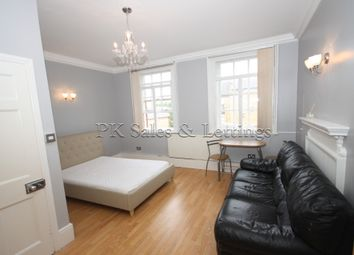 Thumbnail 2 bedroom flat to rent in Cephas Ave, London