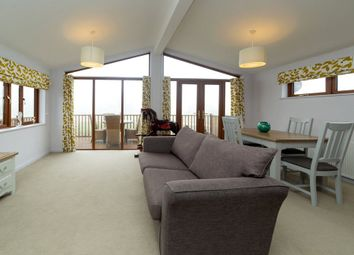 Thumbnail 3 bed bungalow for sale in Ryther, Tadcaster