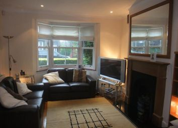 Thumbnail 3 bed cottage to rent in Richmond Road, Staines Upon Thames, Middlesex