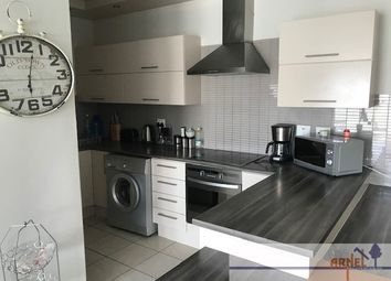 Thumbnail 1 bed apartment for sale in Windhoek Central, Windhoek, Namibia