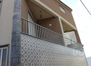Thumbnail 3 bed cottage for sale in Ponte Do Rol, Torres Vedras, Lisboa
