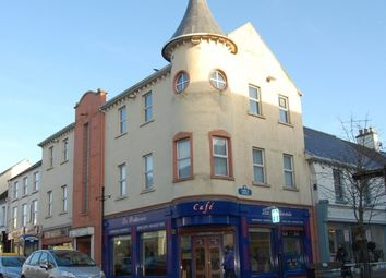 Thumbnail Office to let in High Street, Ballymoney, County Antrim
