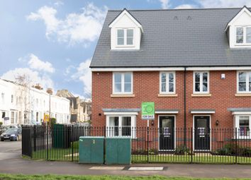 4 bed semi-detached house for sale in Gloucester Road, Cheltenham GL51